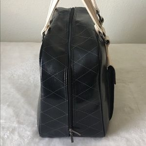 Mary Kay Bags - Mary Kay Beauty Consultant Bag W/ Caddy